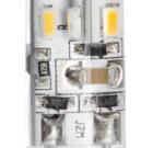 G4 LED 1,5W SMD CW