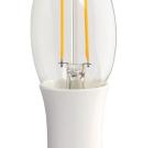C37 LED COG 3W