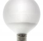 Globe LED 13W WW