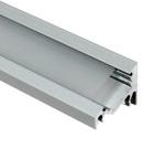 Profil aluminiowy WOJCORNER