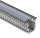 Profil aluminiowy WOJDEEP