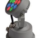 LYSSE RGB 30W 24V