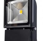 NOCTI COB 100W SLI029005WW