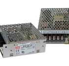 ZASILACZ 12V IP20 MEANWELL seria RS 100W