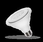 PAR LED 11W E-27 CW (zimna biała)