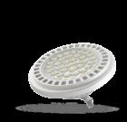AR111 LED 11W G53 CW (zimna biała)